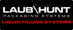 Laub\Hunt Packaging Systems